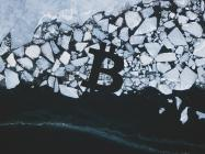These macro trends are likely to hold massive sway over Bitcoin in 2020