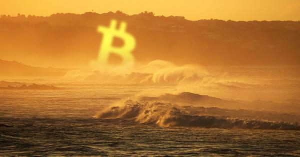 Bitcoin spot volume is telling a bullish tale as analysts eye macro bottom