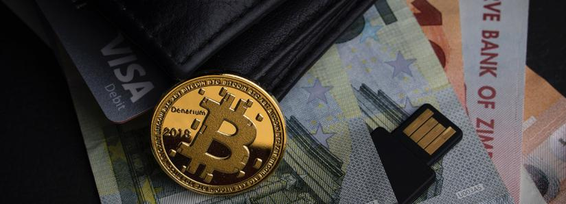 Options see 5% chance Bitcoin will hit $20,000 in 2020: Will it happen?