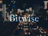 """Bitwise """"increasingly bullish"""" on intermediate outlook for crypto, cites real money inflows"""