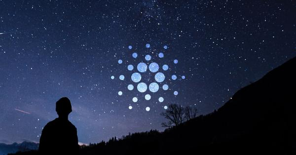 Cardano's (ADA) Shelley mainnet launch explained in the greatest detail yet