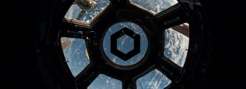 Chainlink garners coveted Gemini listing following glowing praise from Winklevoss