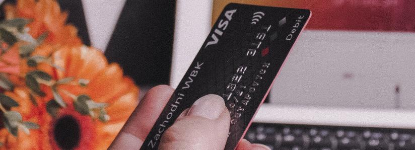 Amidst COVID-19, Crypto.com is waiving credit card fees for crypto purchases