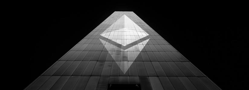 """Ethereum price rise: 100% of the """"Black Thursday"""" crash has been recovered"""