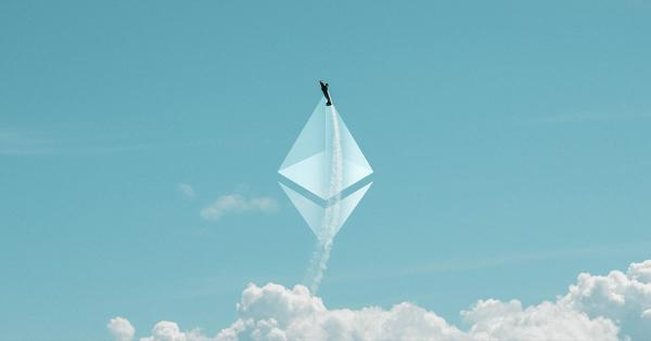 Analysts expect Ethereum to see an explosive movement as options OI rockets