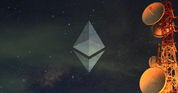 Ethereum's .org website now uploaded on IPFS: What is IPFS and how does it differ from blockchain?
