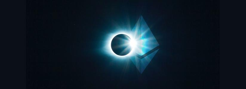 Analyst believes Ethereum's ETH 2.0 will bring the largest economic shift in crypto