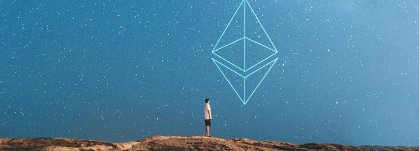 Fund managers: these 3 catalysts could drive greater adoption of Ethereum DeFi