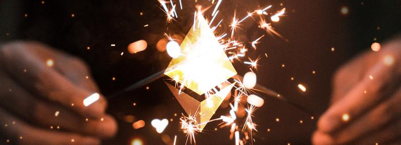 Data shows Ethereum 2.0 is sparking accumulation; will it trigger a bull run?
