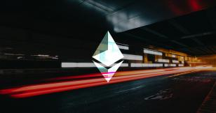 Matic testnet just powered Ethereum (ETH) to 7,200 tps; dApps next