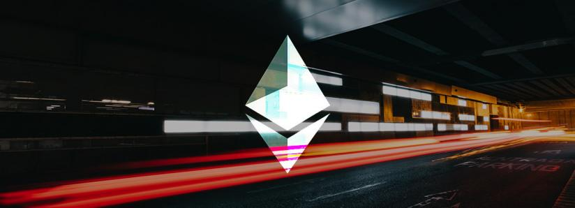 Ethereum active addresses rocket as crucial moment fast approaches