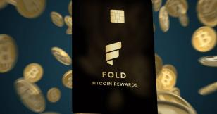 Fold launches a Visa debit card with Bitcoin rewards; here's how it compared to other crypto reward programs