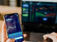 Top 10 CoinMarketCap alternatives to try in 2020