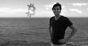 Bitcoin community shocked as Ross Ulbricht shares a bearish BTC analysis