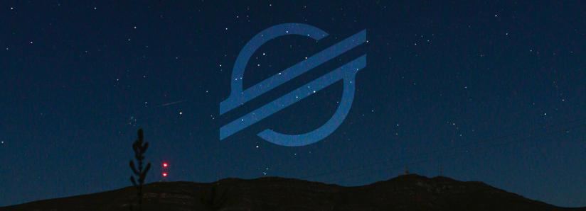 Stellar Lumens aims for higher highs as social engagement metrics explode