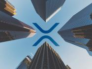Wanchain-backed FinNexus expands to XRP Ledger for tokenizing real-world assets