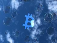 Crypto analysts say 'not a bubble' even as Bitcoin flirts with $60,000