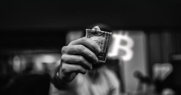 Ex-Goldman Sachs exec: Whether the US dollar falls or rallies, Bitcoin will explode higher