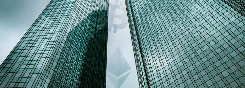 Altcoins like Ethereum may soon benefit from institutions rushing to buy Bitcoin