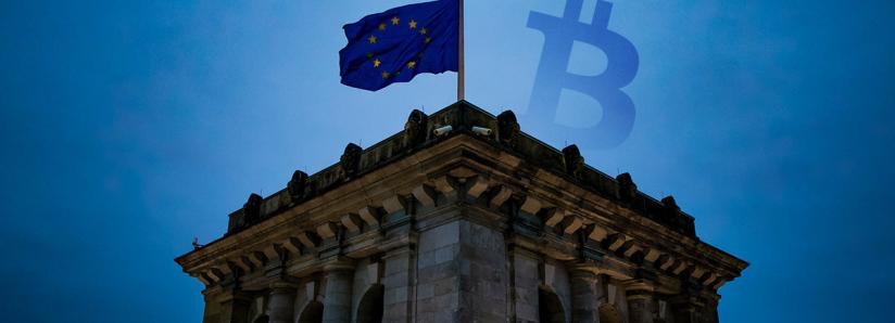 Analyst: Bitcoin price likely to crash if European Union edges closer to crisis