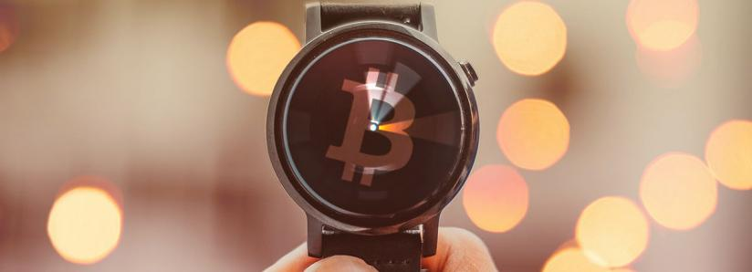 """On-chain data indicating Bitcoin could soon see """"fast growth,"""" research finds"""