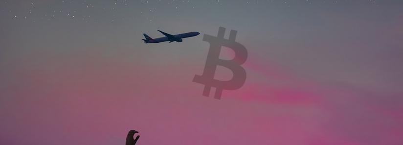 Bitcoin investors grow overwhelmingly bullish despite the thread of a steep decline