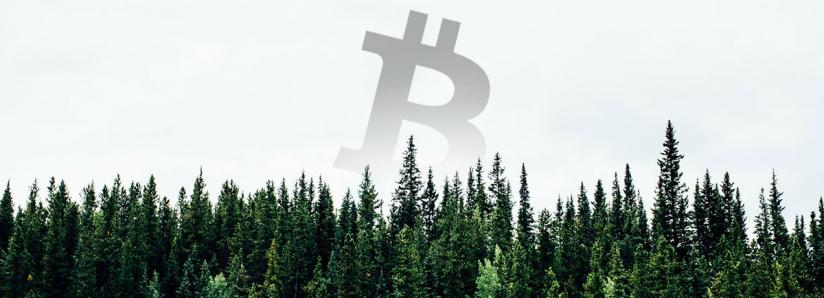 Here's why Bitcoin isn't out of the woods yet despite rally to nearly $10k