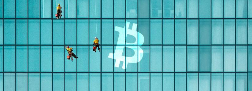 Bitcoin options skew shows a massive demand for puts; here's what this means