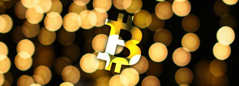 Paul Tudor Jones isn't the only billionaire who thinks Bitcoin is like gold in the 1970s