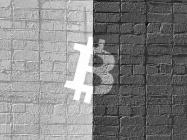 Unlike 2016, analysts say Bitcoin won't see a brutal post-halving crash for 2 reasons