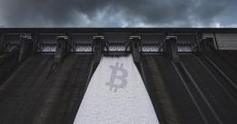 'Green' Bitcoin miner Iris Energy doubles its fundraise ahead of IPO