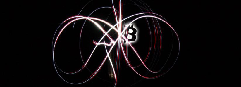 """Bitcoin Core dev: It will take almost infinity years to """"crack"""" a BTC address with a GPU"""