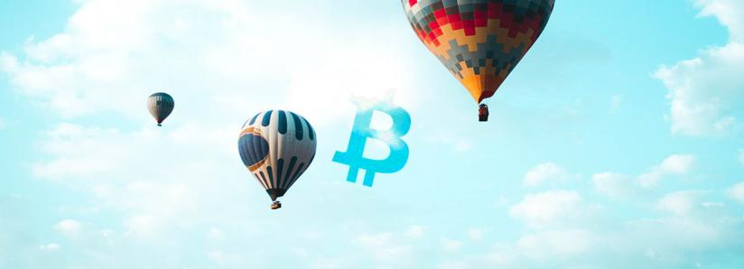 """Bullish for Bitcoin: Federal Reserve branch researches """"controlled rise of inflation"""""""