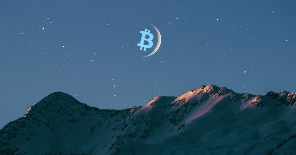 "Analyst: Model predicting Bitcoin will hit $288k is no better than ""moon cycles"""