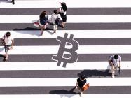 Community reacts to new Bitcoin all-time high on top exchanges