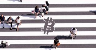This data shows Bitcoin could soon see a retail investor frenzy