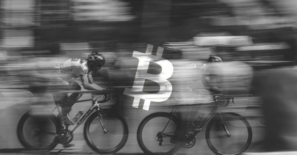 Bitcoin has outperformed the S&P 500 by 30% since March; will this trend continue?