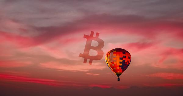 "Search data shows ""Bitcoin Halving"" hits are now 4 times higher than 2016 levels"