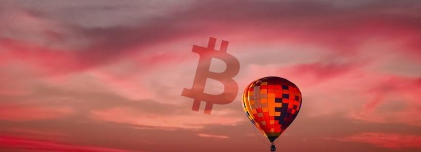 """Search data shows """"Bitcoin Halving"""" hits are now 4 times higher than 2016 levels"""