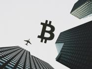 Grayscale hits $13B: Why Bitcoin institutional demand soaring at $19k is bullish