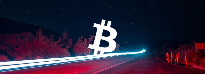 """Bitcoin sees """"healthy change"""" in open interest as high-leverage positions get flushed out"""