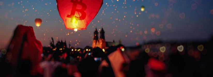 """This financial analyst expects a """"very bullish"""" Bitcoin price in June for 4 key reasons"""