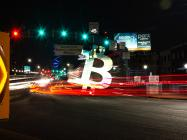 Bitcoin options on the CME are seeing surging popularity; here's what this could mean