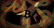 "Options data: Big Bitcoin traders are still betting on a ""retrace"" despite halving"