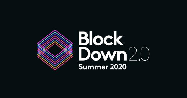 BlockDown 3D virtual conference returns in June following smash-hit debut