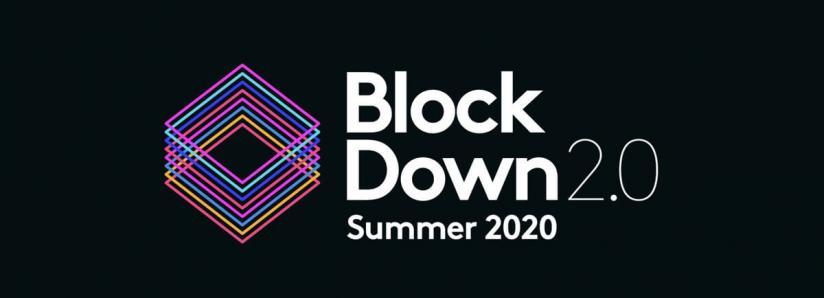 BlockDown 3D virtual conference returns in June following smash-hit debut