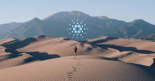 IOHK launches new Cardano (ADA) blockchain explorer based on Byron reboot