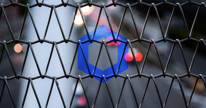 Major developments are happening at Chainlink as LINK reaches all-time high