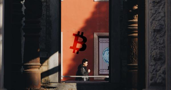 China: Parliament passes law allowing inheritance of Bitcoin and cryptocurrencies; a changing crypto narrative?