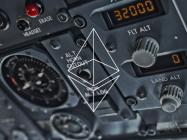 """Research: Ethereum 2.0 will be """"extremely complicated,"""" making delays """"likely"""""""
